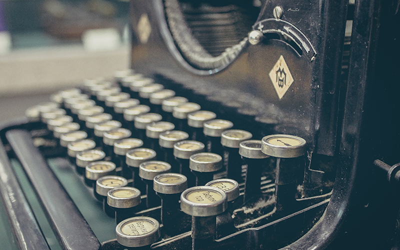 The 5 Steps to Writing User-Friendly Content Search Engines Love